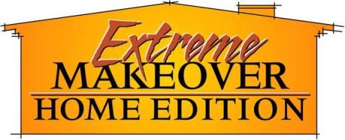 extreme-makeover-logo