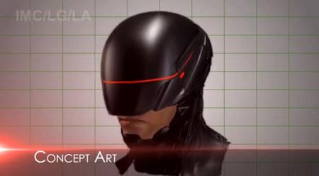 RoboCop-concept-art