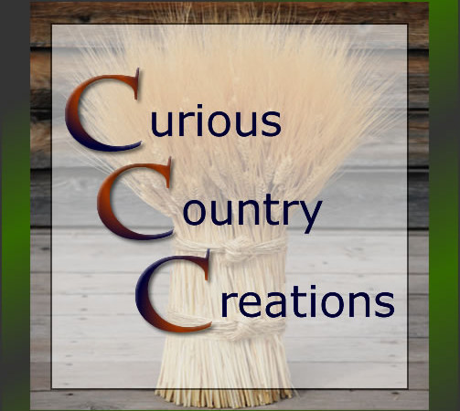 CuriousCountryCreations-logo