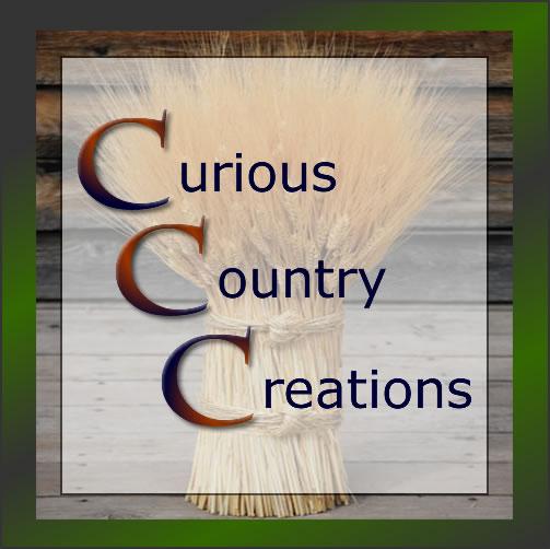 CuriousCountryCreations-logo