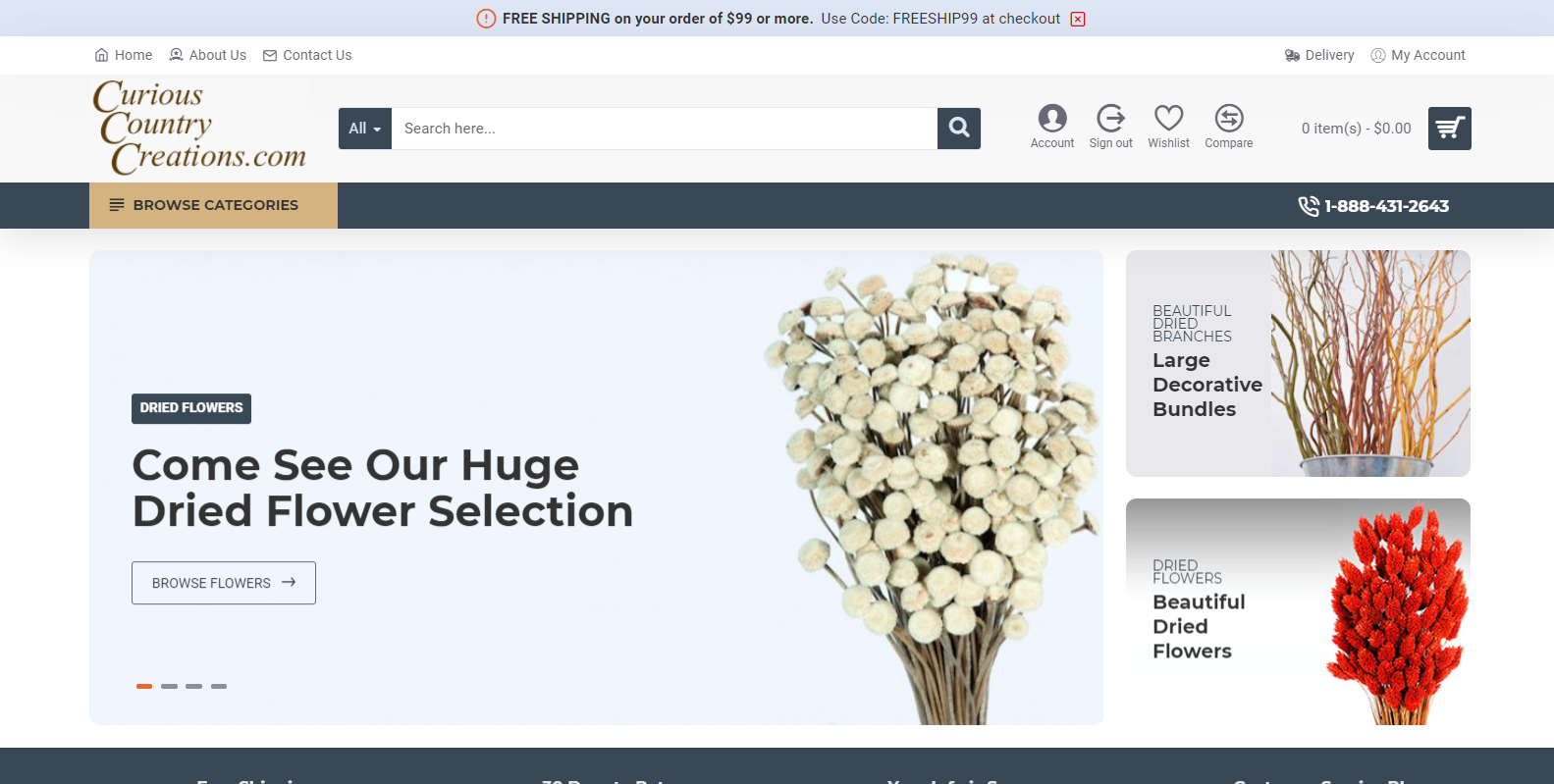 Home Page New Look