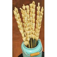 Dried Jack Sticks - Rajni Sticks