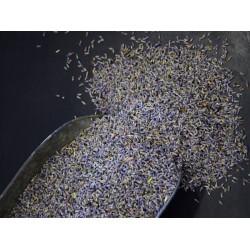 Lavender Buds Surchoix Mix - Bulk Bag