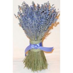 Lavender Flower Stack