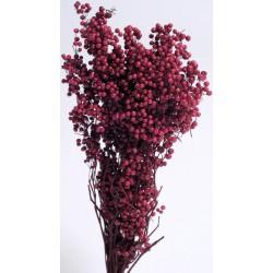 Dried Pepperberries - Dried Pepper Berries