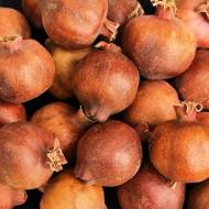 Dried Pomegranates - Natural (Whole)