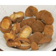 Dried Velvet pods