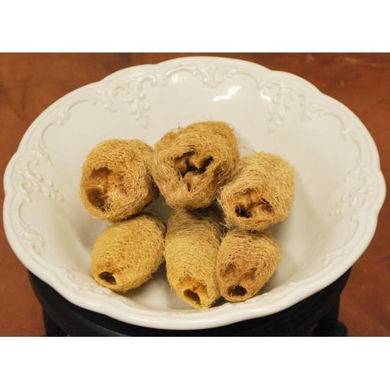 Luffa Sponges / Loofah Sponges