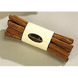 Long Cinnamon Stick Bundle 8-16 inches Long