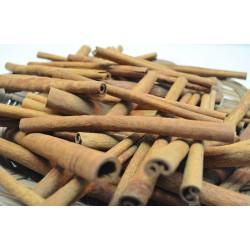Bulk Cinnamon Sticks 1-6 inches Long
