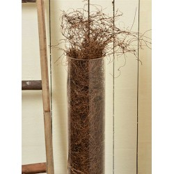 Angel Vine - 5lbs Natural