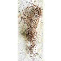 Angel Vine - 5lbs Natural