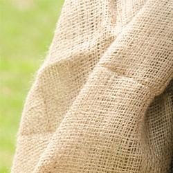 Jute Cloth (Burlap Cloth)