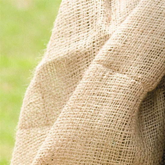 Jute Cloth (Burlap Cloth)