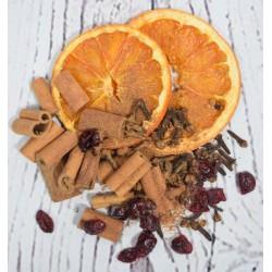 Simmering Spice Potpourri - Christmas Cheer
