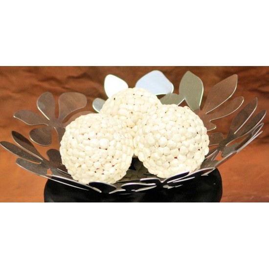Shola Berry Decor Balls