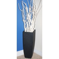 Mitsumata Branches 4' decorative branches for sale