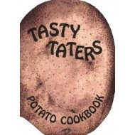 Tasty Taters Cookbook (Cook Book)
