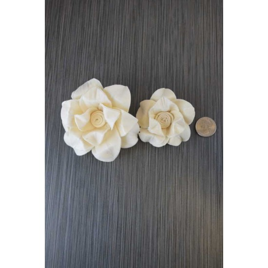 Sola Wood Wild Lily