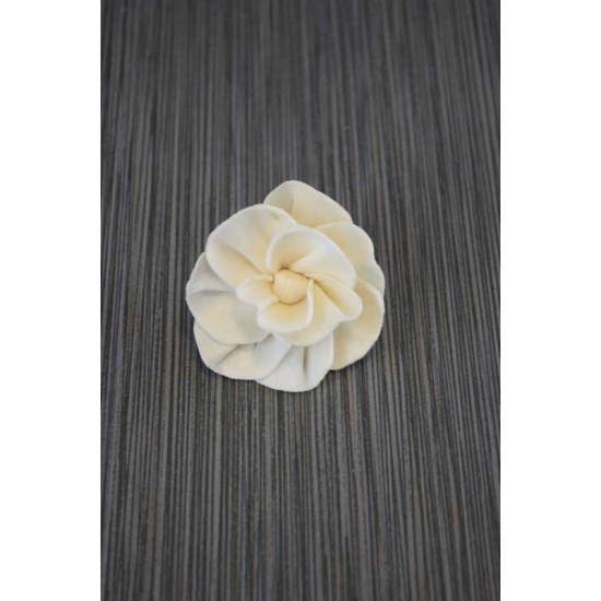Sola Wood Awaz Flowers