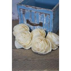 Sola Wood Beauti Rose