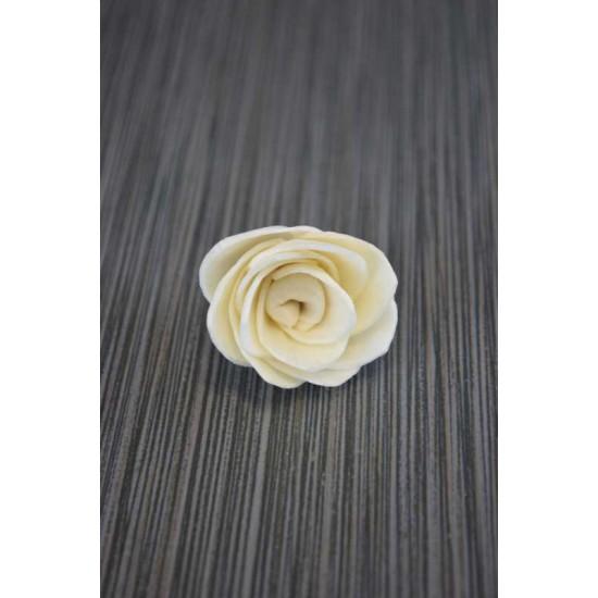Sola Wood Keira Rose (flower 84)