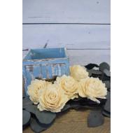 Sola Wood Juhi Flowers