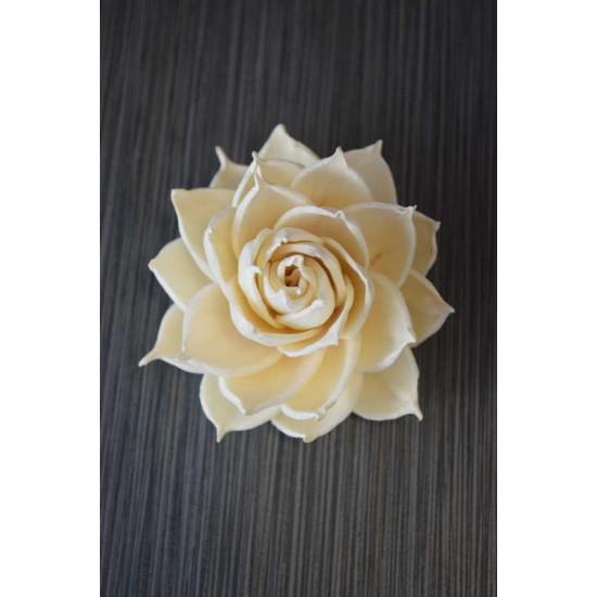 Wood Layla Rose (Agni)