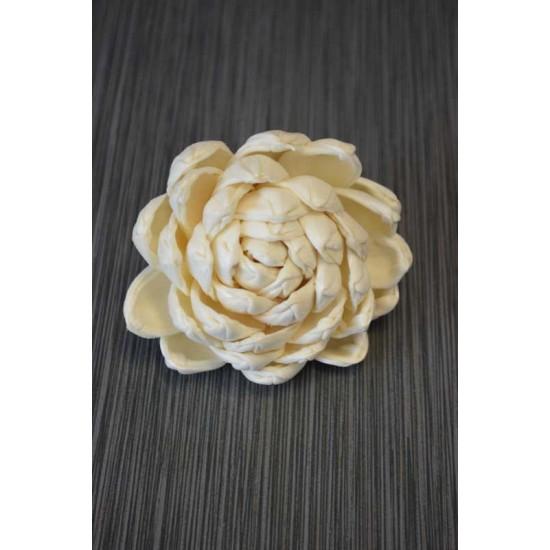 Wood Flower New Dahlia - Sola Wood