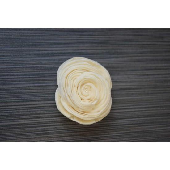 Sola Shell Flower