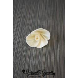 Sola Wood Aloka Flower