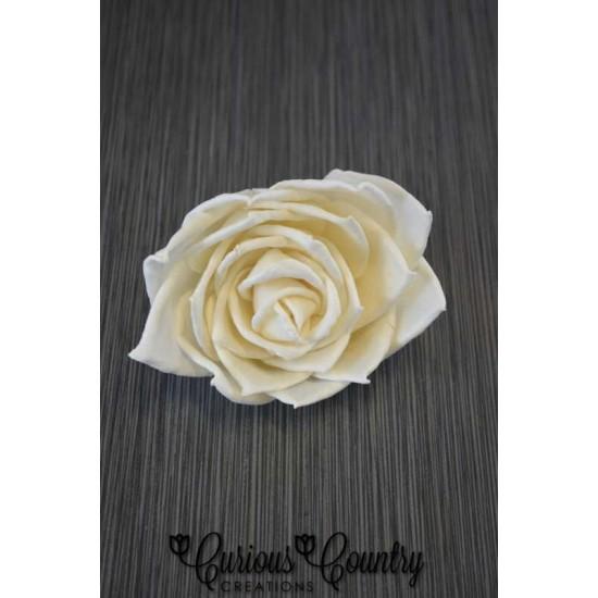 Sola Fota Wood Rose