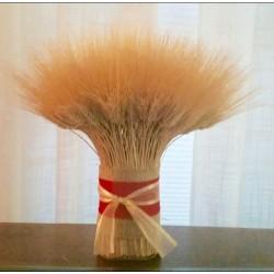 Holiday Wheat Stack Bundle