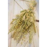 Nature's Best Wheat Bouquet